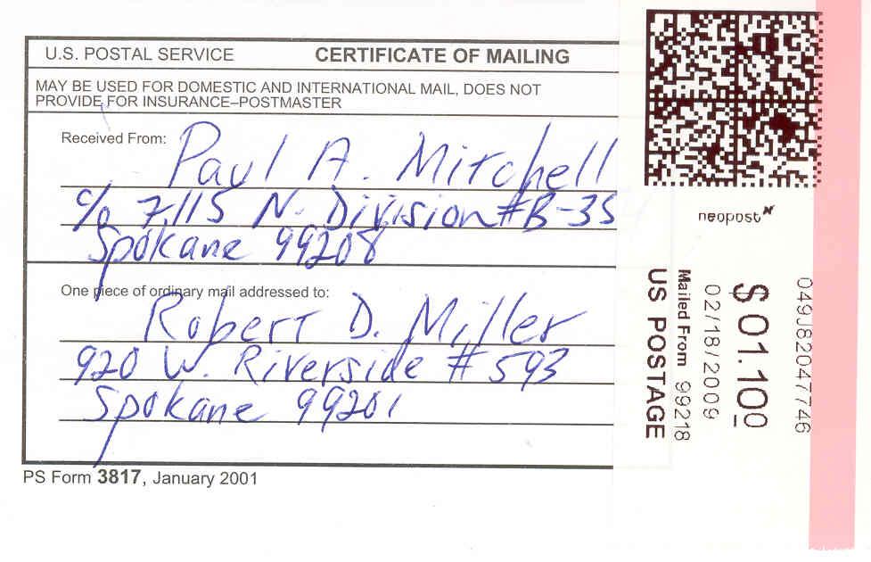 ... criminal complaint htm criminal complaint files nad affidavit doc nad