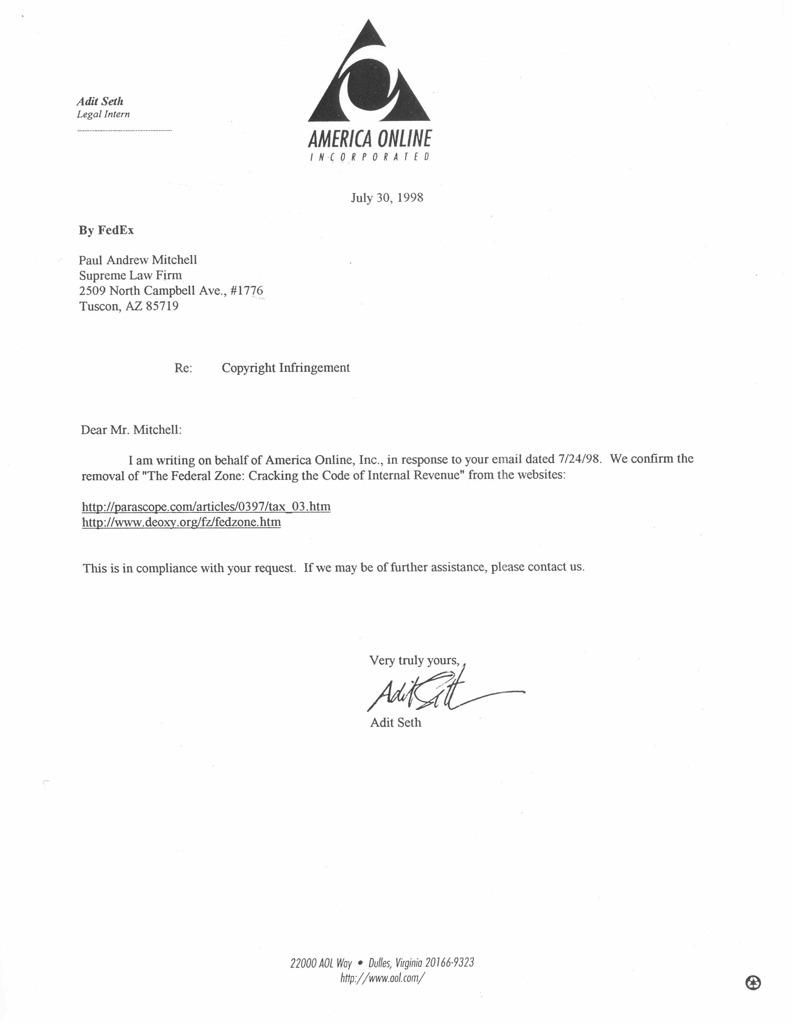 Architect cover letter example hashdoc landscape architecture cover letter madrichimfo Choice Image