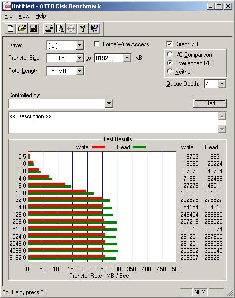 2xWD2503ABYX.RAID-0.RR2720SGL.G41M-S3.Win7.x64.JPG